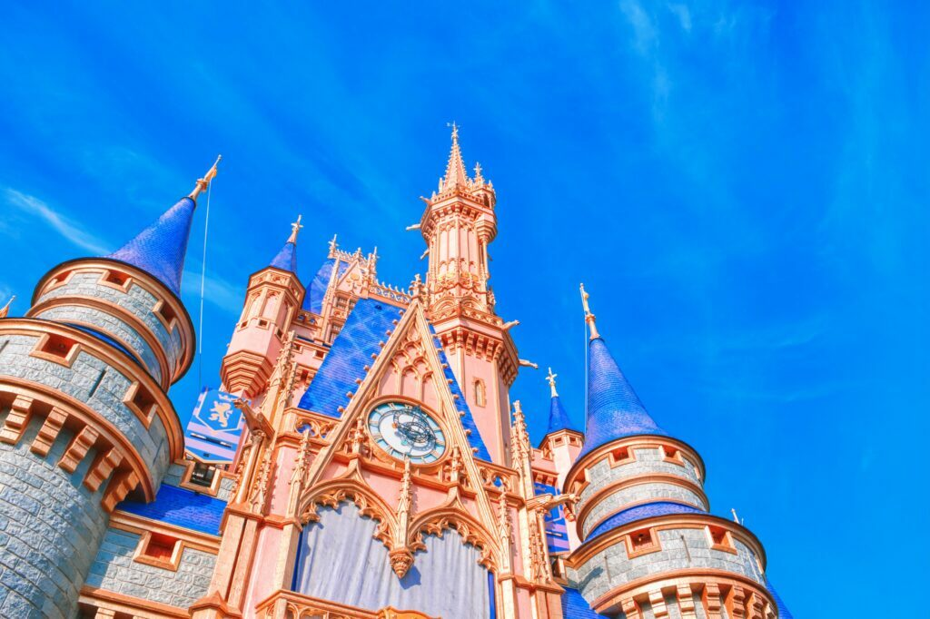 Rent your DVC points with comfort and ease