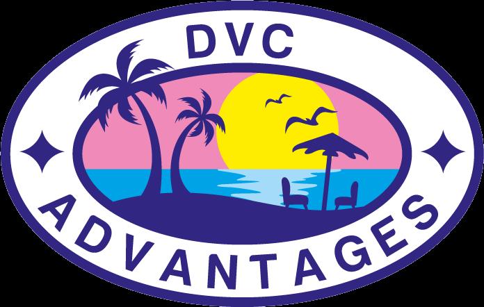 DVC Advantages